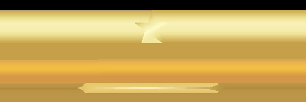 リペアシール