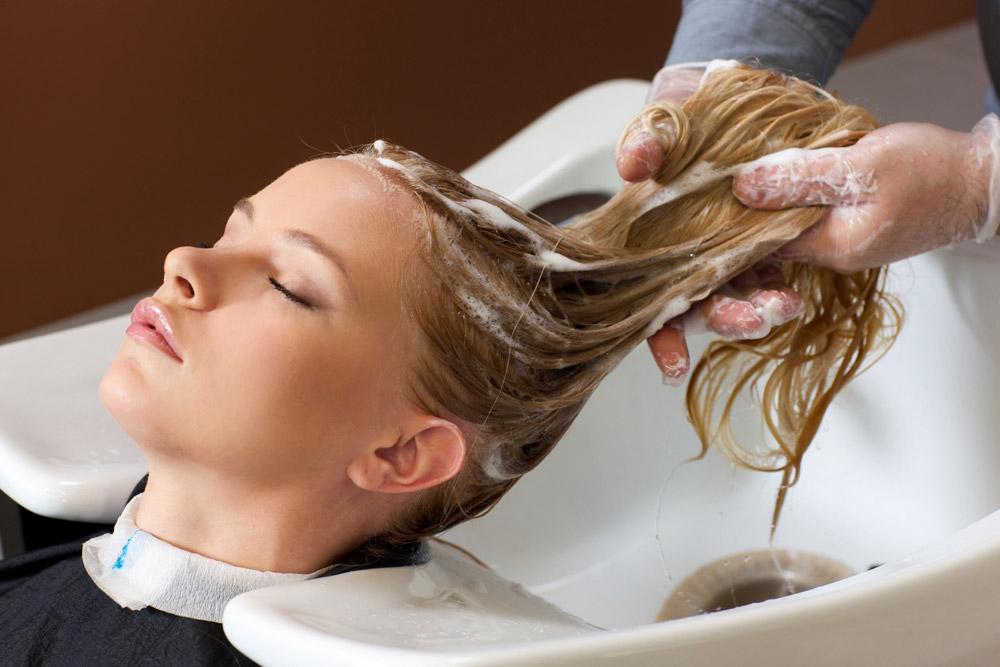 【美容の経営学①】美容室の経営は大変だ‼︎ 〈店を出したら経営者です〉